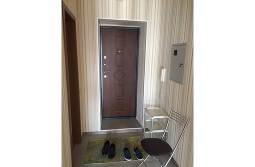 1-комнатная, Меньшикова-88, Стрелецкая бухта ! - Аренда квартир в Севастополе