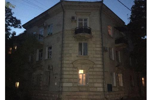 2-комнатная, Советская-32, Центр. - Аренда квартир в Севастополе
