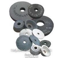 Круги абразивные ( отрезные,заточные,шлифовальные ) - Инструменты, стройтехника в Симферополе