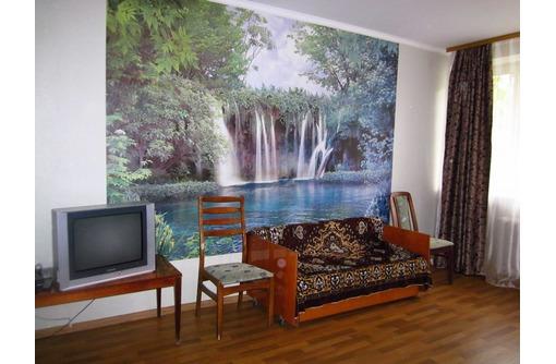 Свободна сейчас 1-к. квартира в районе летчиков - Аренда квартир в Севастополе