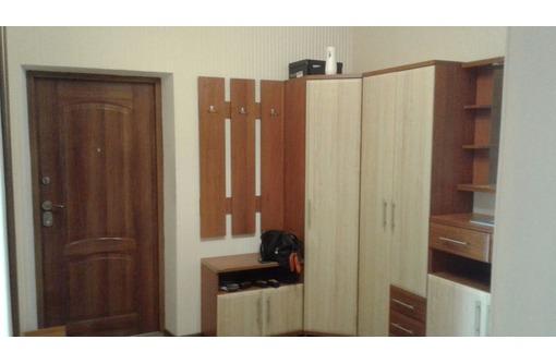 2-комнатная, Античный-20, Омега. - Аренда квартир в Севастополе