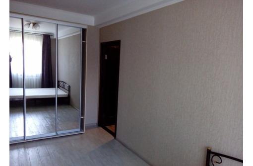 2-комнатная, Гагарина-6, Стрелецкая бухта. - Аренда квартир в Севастополе