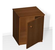 Тумба дсп прикроватная,мебель гост,мебель для гостиниц,эконом для общежитий - Мебель для спальни в Симферополе