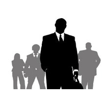 Асистент руководителя комерческого отдела - Управление персоналом, HR в Симферополе