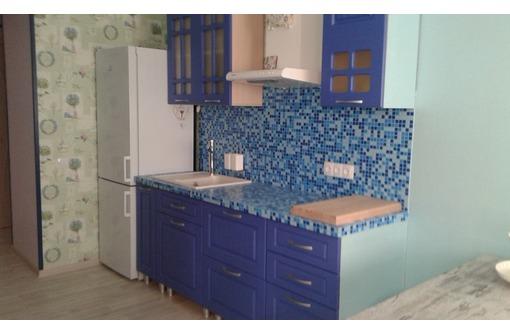 Сдаю апартаменты возле море - Аренда квартир в Феодосии