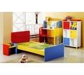 Хранение детских вещей в городе Симферополь - Детская мебель в Симферополе