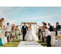 Видеосъемка свадеб в Ялте - Фото-, аудио-, видеоуслуги в Крыму