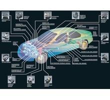 Компьютерная Диагностика Легковых и грузовых Автомобилей +Услуги  автоэлектрика. - Автосервис и услуги в Феодосии