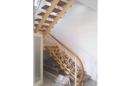Лестницы в Севастополе. Качественно.Доступно!!!, фото — «Реклама Севастополя»