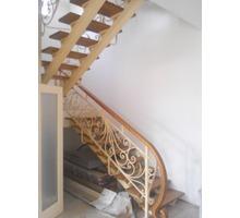 Лестницы в Севастополе. Качественно.Доступно!!! - Лестницы в Севастополе