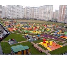 Детское и спортивное оборудование - Прочие детские товары в Симферополе