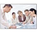 Курсы «1С:Зарплата и управление персоналом 8» - Курсы учебные в Севастополе