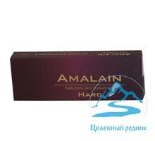 Амалайн Хард — 1мл филлер - Товары для здоровья и красоты в Бахчисарае