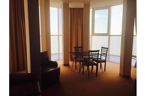 Продается гостиница на ЮБК - Продам в Алуште