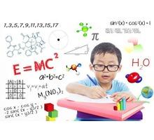 Школа ментальной арифметики (Соробан) - Детские развивающие центры в Крыму