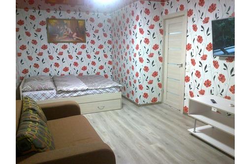 Квартира у моря в Стрелецкой Бухте, фото — «Реклама Севастополя»