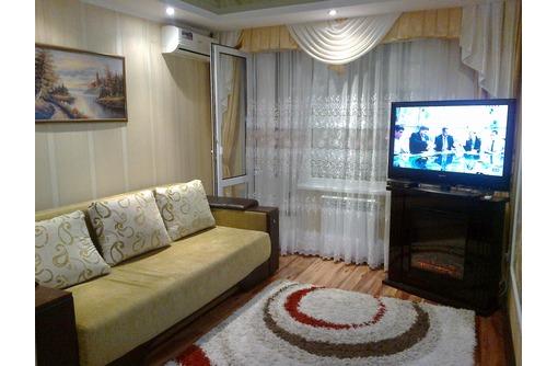Квартира у моря на Проспекте Окт.революции, 22-Парк победы 5- мин. пешком, фото — «Реклама Севастополя»