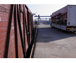 Транспортно складские услуги в Крыму перевозка (авто, ж.д. , море, вагоны контейнера)., фото — «Реклама Севастополя»