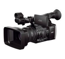 Видеосъёмка в Евпатории профессиональная - Фото-, аудио-, видеоуслуги в Евпатории