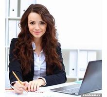 Подработка в свободные часы - Частичная занятость в Феодосии