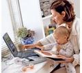 Успешная мама. Подработка на дому - Юристы / консалтинг в Севастополе