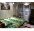 Квартира посуточно и почасово  у моря рядом с Омегой и парком Победы на ПОР 22 - Аренда квартир в Севастополе