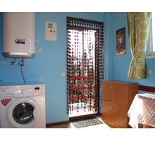 Комфортное жилье в центре Алупки - Аренда квартир в Крыму