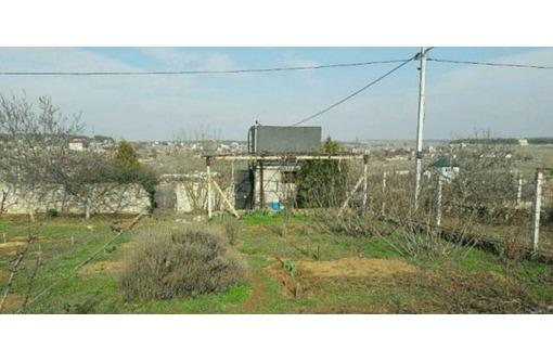 Срочно продам участок на Фиоленте по СМЕШНОЙ ЦЕНЕ, фото — «Реклама Севастополя»