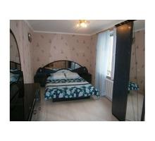 Квартира в центре Гурзуфа 5 мин до моря - Аренда квартир в Гурзуфе