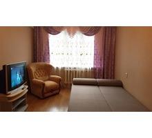 Уютная квартира для Вас посуточно - Аренда квартир в Партените