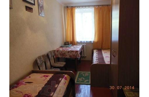 Продам 3-комнатную квартиру в Форосе - Квартиры в Форосе