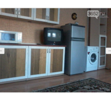 Продам цветной ламповый LG - Телевизоры в Симферополе