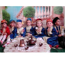 Детские развивающие центры в Севастополе – «РЕБУС»: учимся, играем, развиваемся! - Детские развивающие центры в Севастополе