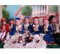 Детские развивающие центры в Севастополе – «Маленькие гении»: учимся, играем, развиваемся! - Детские развивающие центры в Севастополе