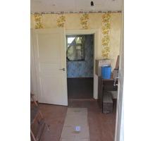 Продается 1-комнатная квартира в г старый крым - Квартиры в Старом Крыму