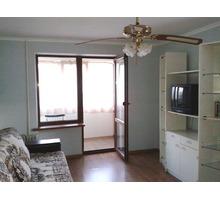 Хорошая уютная квартира в тихом районе - Аренда квартир в Партените
