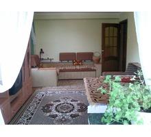 Квартира в тихом зеленом районе - Аренда квартир в Партените