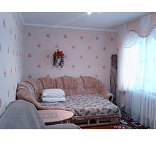 квартира посуточно возле парка - Аренда квартир в Партените
