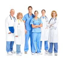 «МЕДЭКСПРЕСС КРЫМ»: все виды медосмотров, консультации врачей, диагностика и лечение - Медицинские услуги в Севастополе