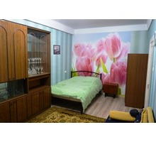 Сдаю свою 1-комнатную квартиру - Аренда квартир в Севастополе