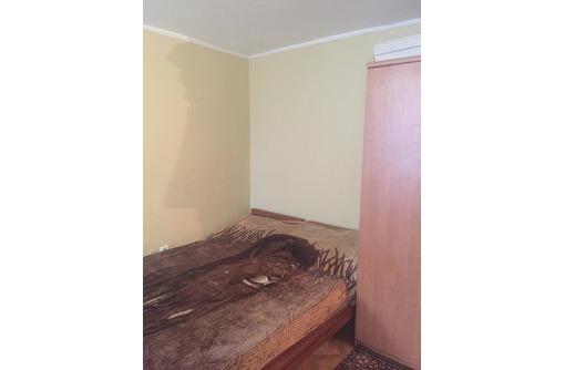 1-комнатная, Мичурина-12, Центр. - Аренда квартир в Севастополе