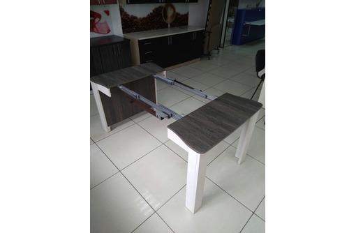 Стол трансформер 3 метра - Столы / стулья в Севастополе