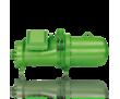 Компрессоры Bitzer (Германия) для холодильных камер и овощехранилищ, фото — «Реклама Севастополя»