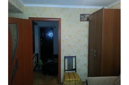 Хорошая квартира возле парка Партенит - Аренда квартир в Партените