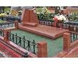 Красивые памятники.Купить в Севастополе.Самые низкие цены от производителя!, фото — «Реклама Севастополя»
