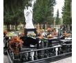 Иудейские памятники.Самые низкие цены от производителя., фото — «Реклама Севастополя»
