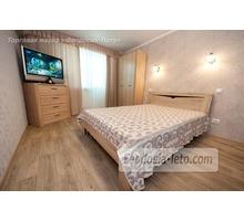 Сдам 1-комнатную квартиру рядом с центральным рынком. - Аренда квартир в Крыму