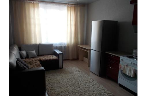 2-комнатная, 30.000 руб/мес. - Аренда квартир в Севастополе