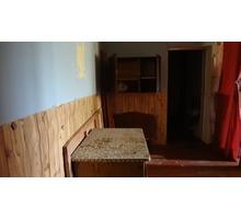 Код объекта 9415/ Продаётся комната в центре города Саки! - Комнаты в Крыму