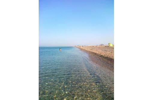 летний отдых на море в Саках - Аренда дач, времянок в Саках